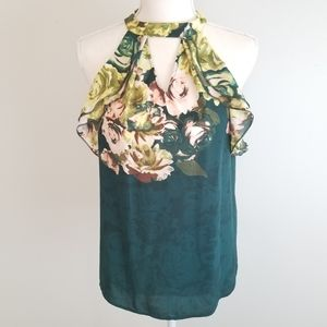 7th Avenue New York & Co Blouse